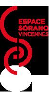 Espace Sorano
